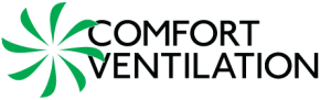 comfort ventilation