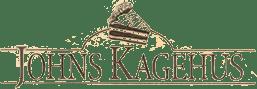 Johns Kagehus