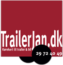 Trailer Jan
