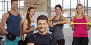 Trænings guide