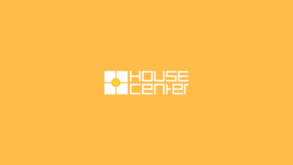 House center
