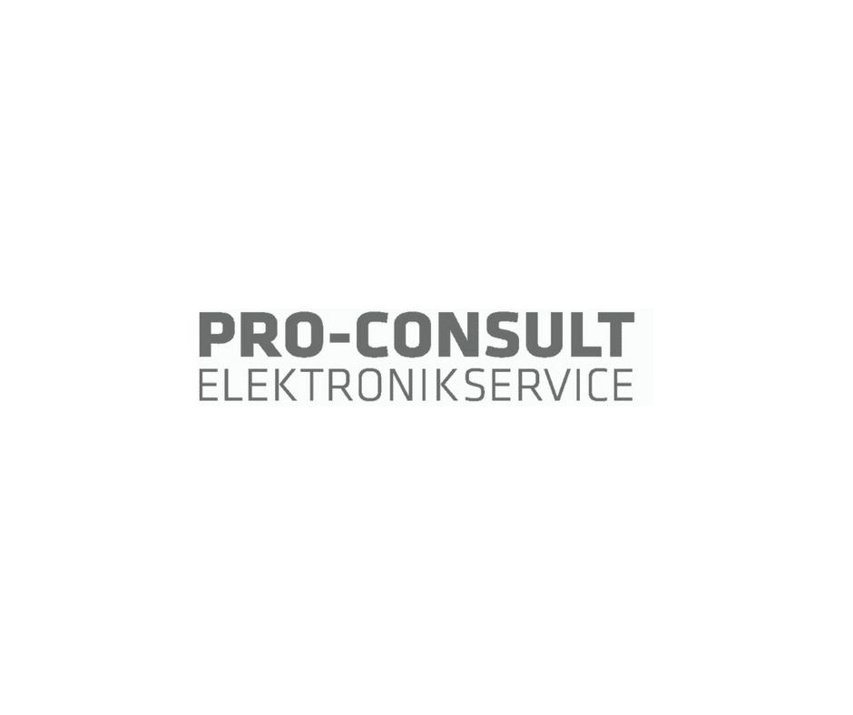 Pro consult