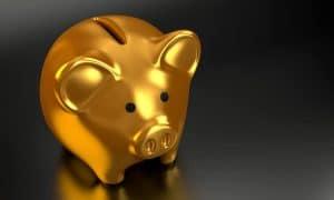 Kviklån - lån