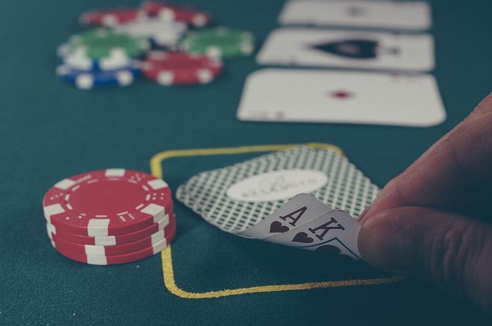 Casino.nu