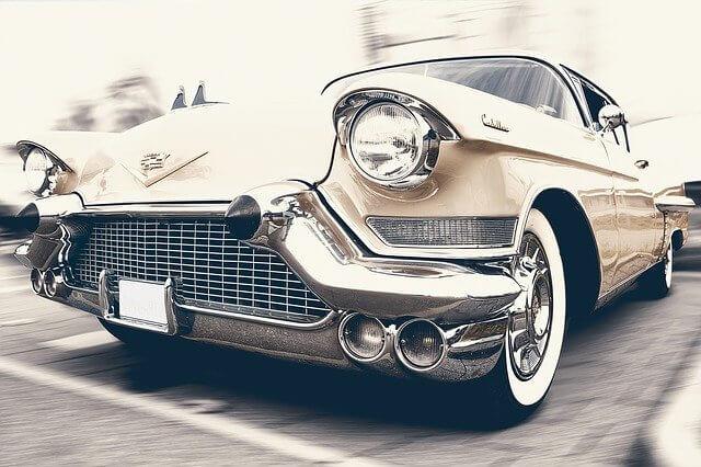 Billig biler - Billån